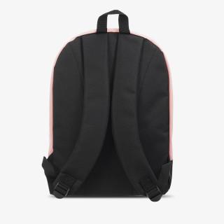 CHAMPION dječji ruksak