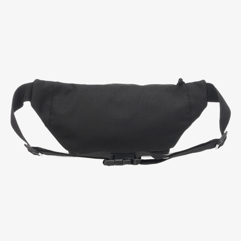 CHAMPION torbica oko struka BASIC