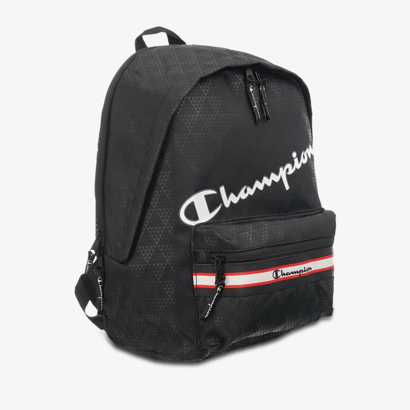 CHAMPION ruksak GRAPHIC LOGO
