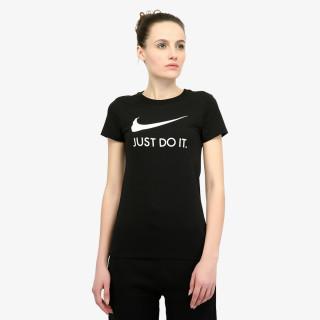 NIKE t-shirt W NSW TEE JDI SLIM