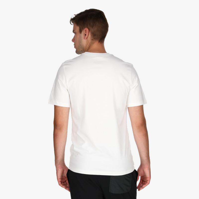 NIKE t-shirt M J JUMPMAN SS CREW
