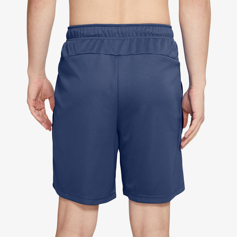 NIKE kratke hlače M NK DRY 5.0