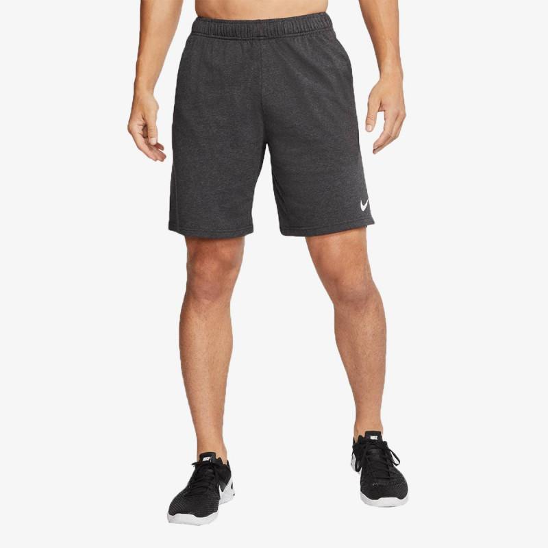 NIKE kratke hlače M NK DRY FIT COTTON 2.0