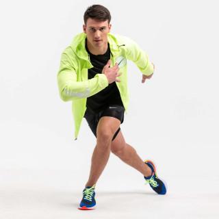 NIKE kratke hlače M NK FLX STRIDE 2IN1 7IN