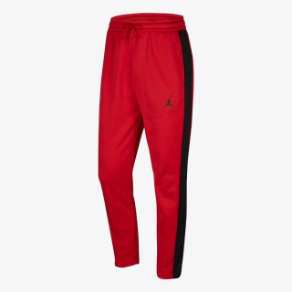 NIKE hlače M J AIR THERMA FLC PANT