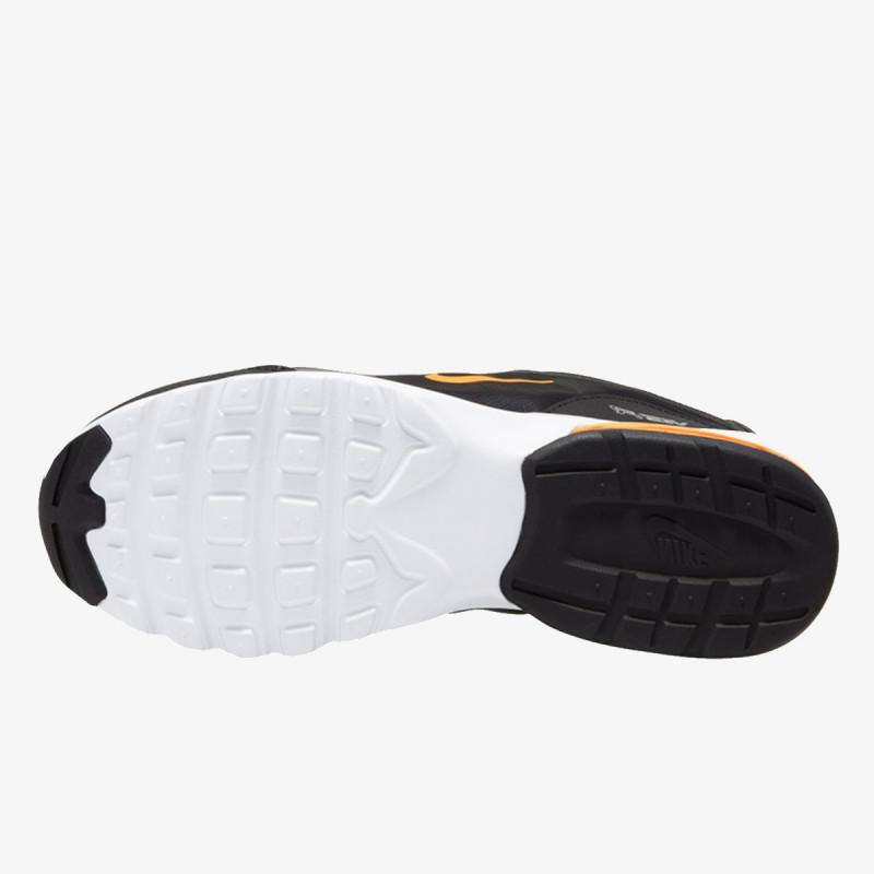 NIKE  tenisice AIR MAX VG-R