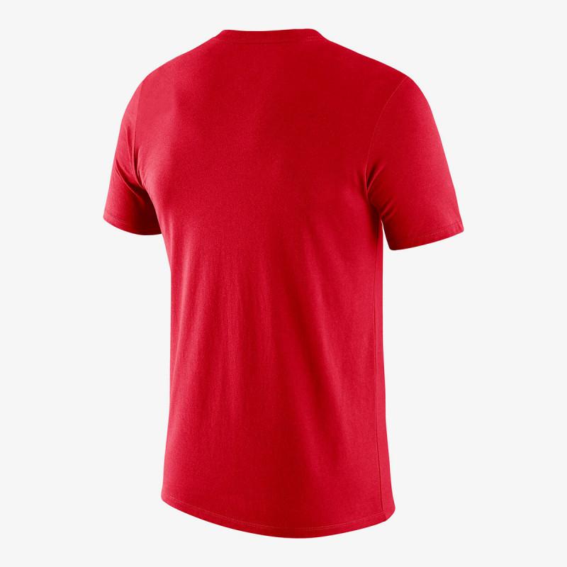 NIKE t-shirt HOU M NK DRY TEE ES LOGO