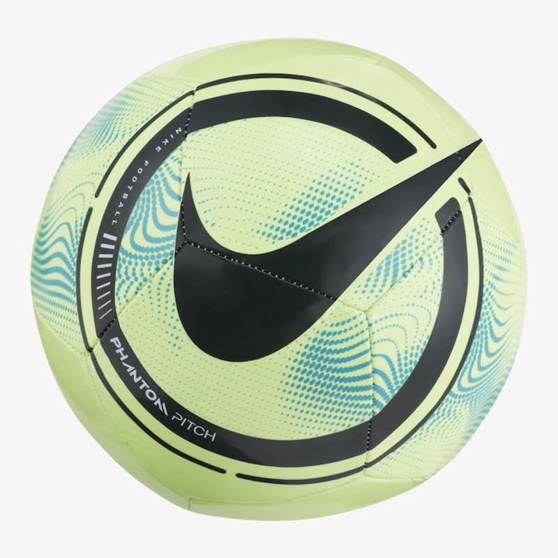 NIKE lopta NK PHANTOM - FA20