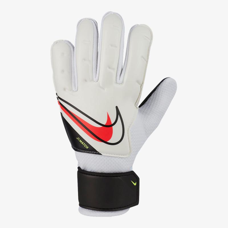 NIKE dječje golmanske rukavice NK GK MATCH JR - FA20