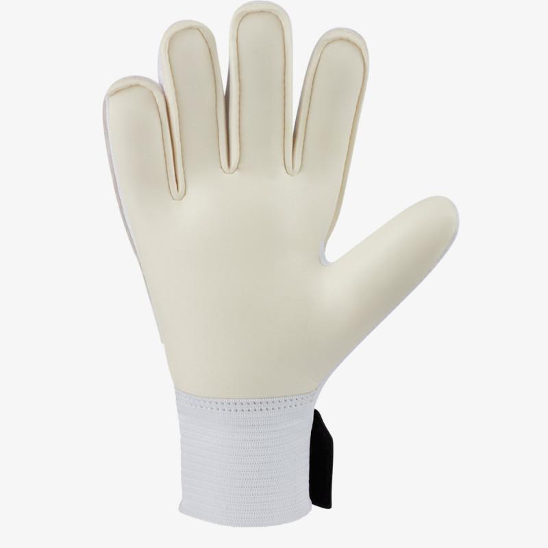NIKE dječje rukavice NK GK MATCH JR - FA20