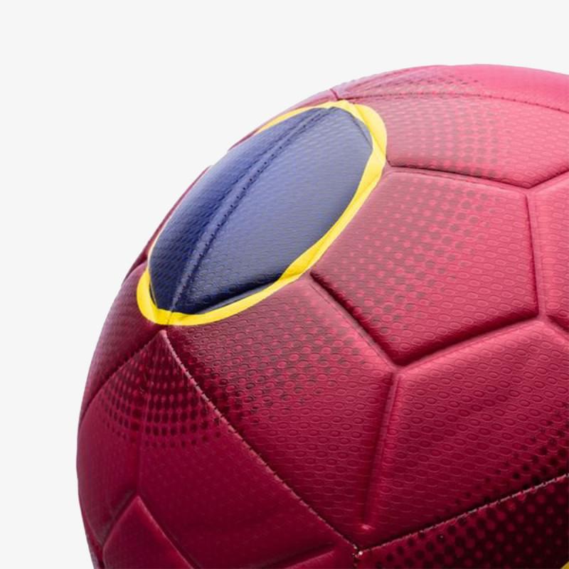 NIKE lopta FCB NK STRK - FA20