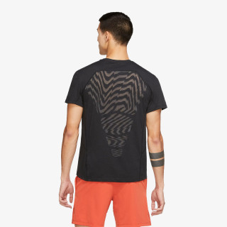 NIKE t-shirt M NK SS PX