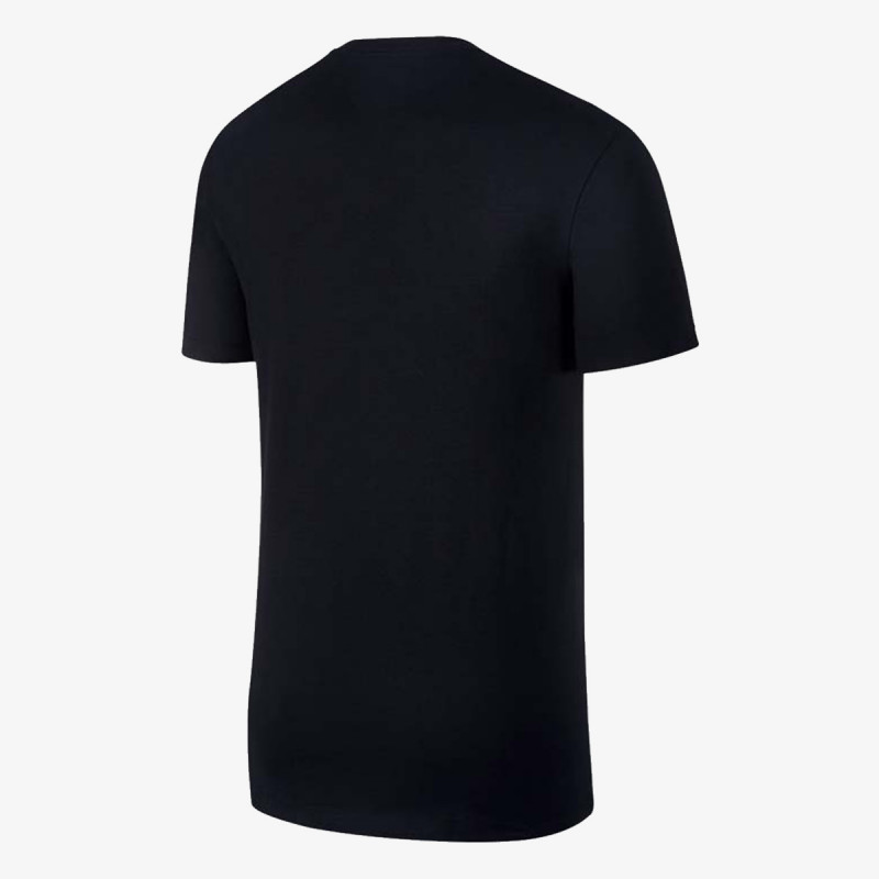 NIKE t-shirt M NSW SS TEE JDI BUMPER STCKR
