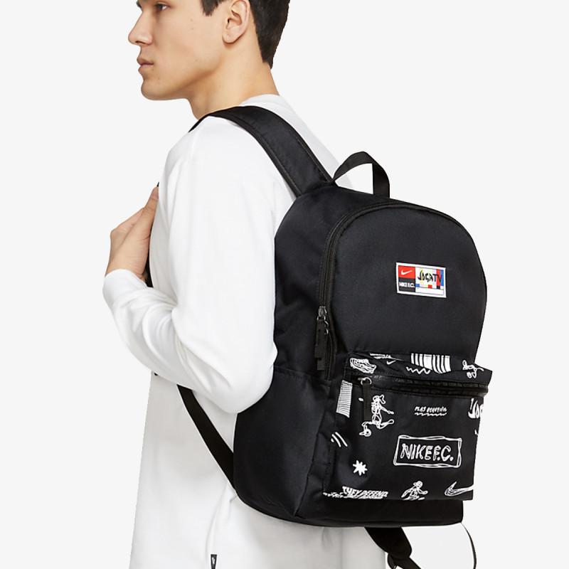 NIKE ruksak NK FC BKPK - SP21