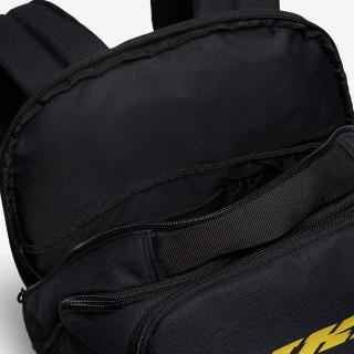 NIKE ruksak NK BRSLA M BKPK-9.0 PX GFX SP21