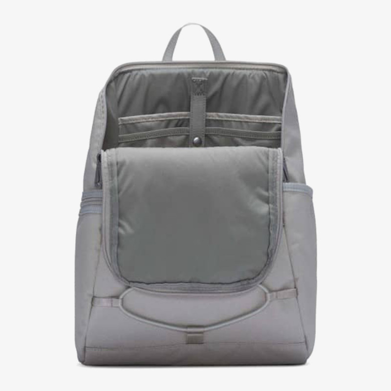 NIKE ruksak W NK ONE BKPK