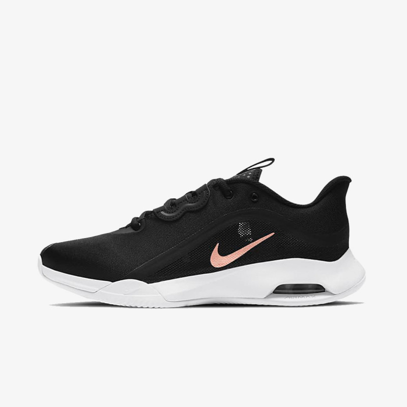 NIKE tenisice WMNS AIR MAX VOLLEY CLY