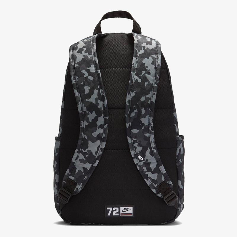 NIKE ruksak ELMNTL BKPK - 2.0 AOP