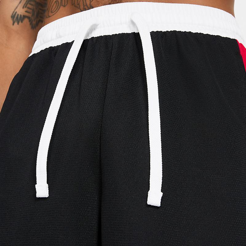 NIKE kratke hlače M NK DF STARTING5 BLOCK