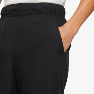 NIKE kratke hlače M NKCT DRY VICTORY 9IN