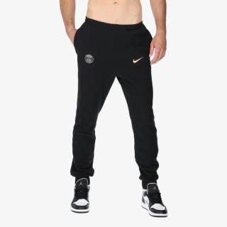 NIKE hlače PSG M NK GFA FLC PANT FT