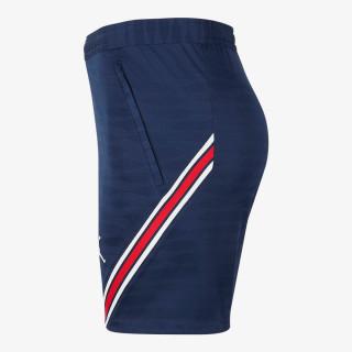 NIKE kratke hlače PSG MNK DF STRK KZ HM