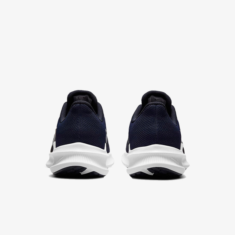 NIKE tenisice DOWNSHIFTER 11