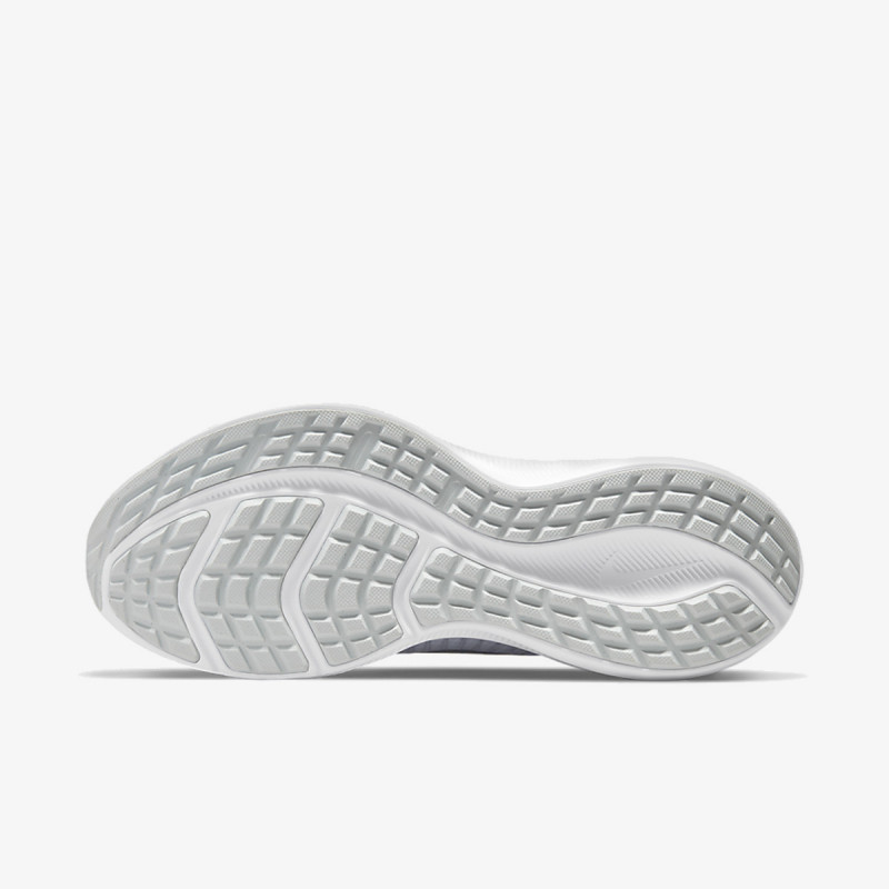NIKE tenisice WMNS DOWNSHIFTER 11