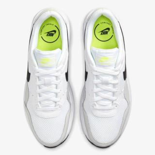 NIKE tenisice AIR MAX SC