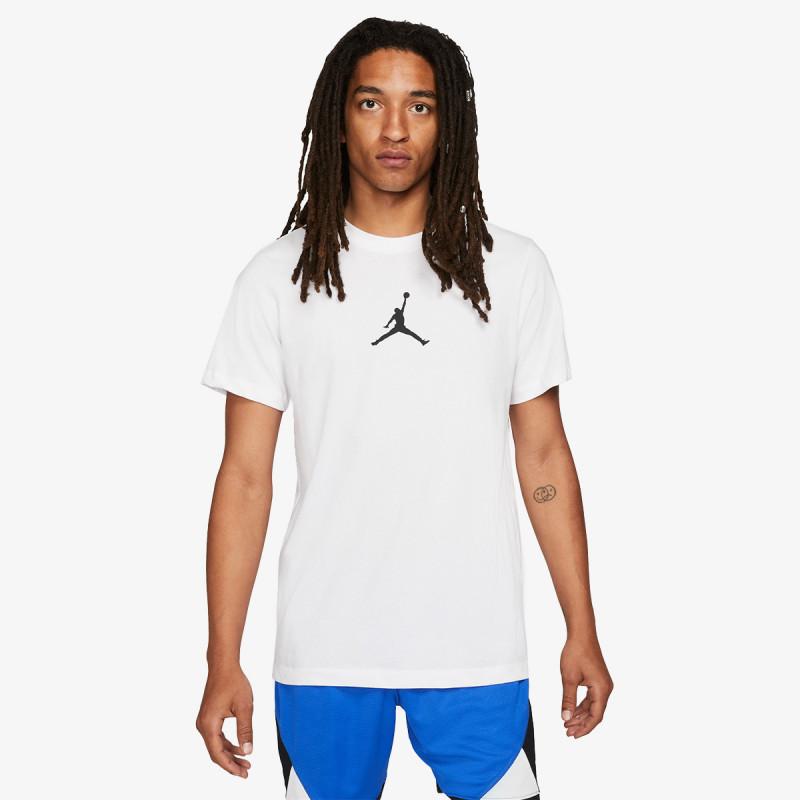 NIKE t-shirt M J JUMPMAN DF SS CREW