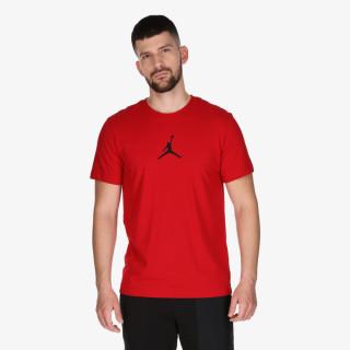 NIKE t-shirt M J JUMPMAN DFCT SS CREW