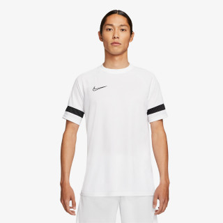 NIKE dres M NK DRY ACD21 TOP SS