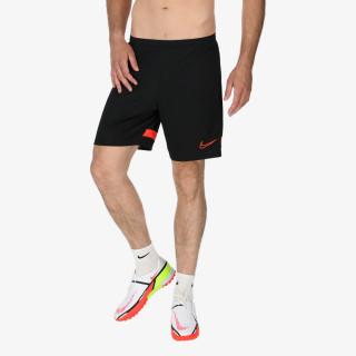 NIKE kratke hlače M NK DF ACD21 K