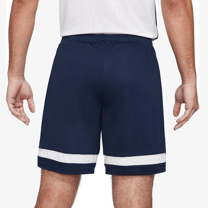 NIKE kratke hlače M NK DRY ACD21 K