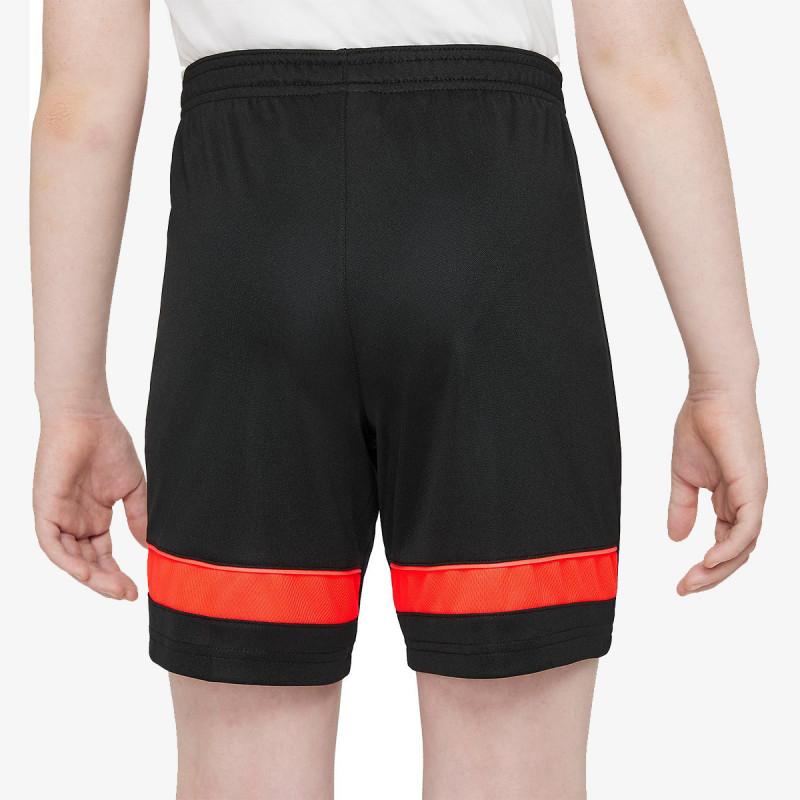 NIKE dječje kratke hlače Y NK DF ACD21 K
