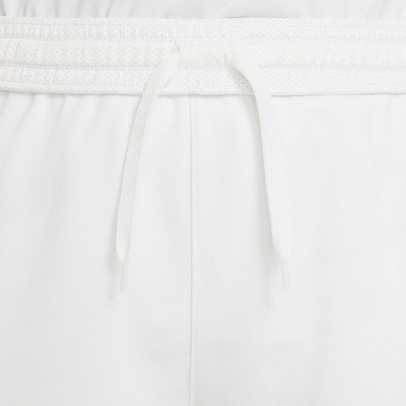NIKE dječje kratke hlače Y NK DRY ACD21 K