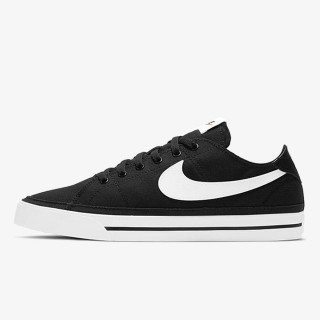 NIKE tenisice COURT LEGACY CNVS