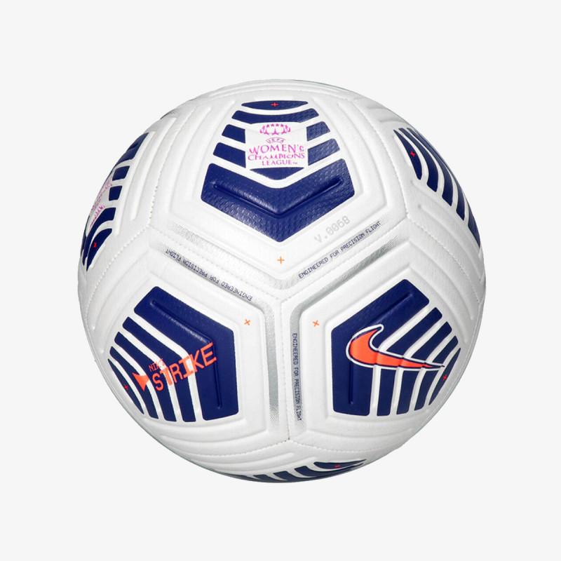 NIKE lopta UEFA W NK STRK - SP21