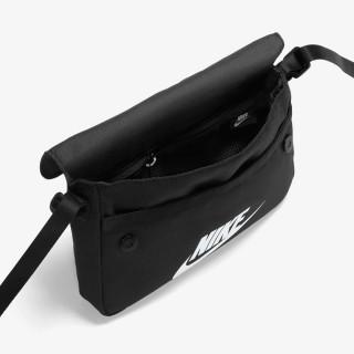 NIKE torbica oko struka W NSW FUTURA 365 CROSSBODY
