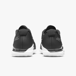 NIKE tenisice AIR ZOOM VAPOR PRO CLY