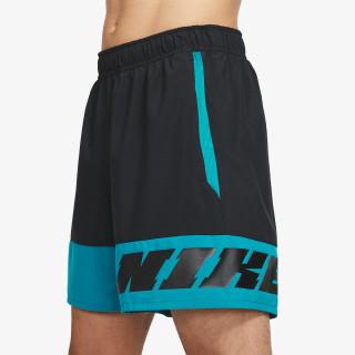 NIKE kratke hlače M NK 1 SC