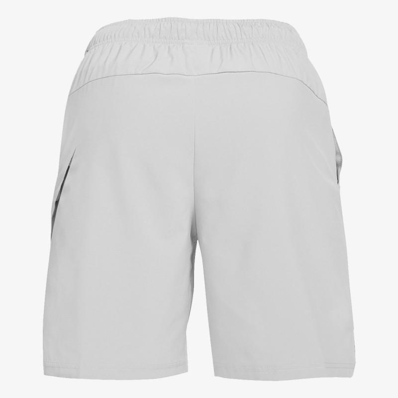 NIKE kratke hlače M NK FLX CAMO GFX
