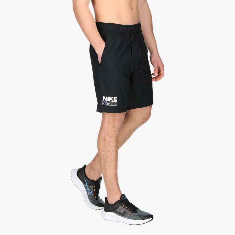 NIKE kratke hlače M NK FLEX PT PACK