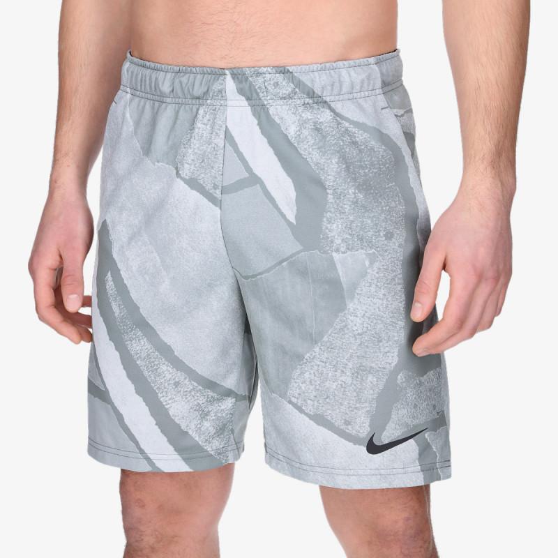 NIKE kratke hlače M NK DRY AOP SU