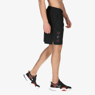 NIKE kratke hlače M NK FLX GFX STORY PACK