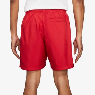 NIKE kratke hlače M J JUMPMAN POOLSIDE