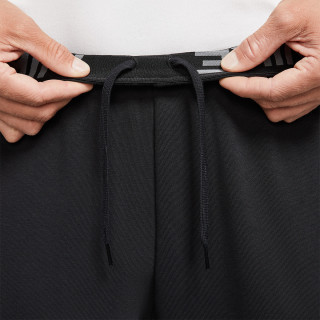 NIKE hlače M NK DRY TAPER FLC