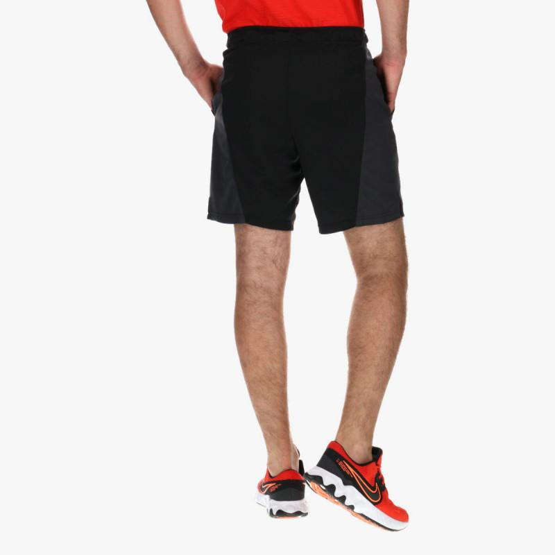 NIKE kratke hlače M NK DRY ENERGY SC