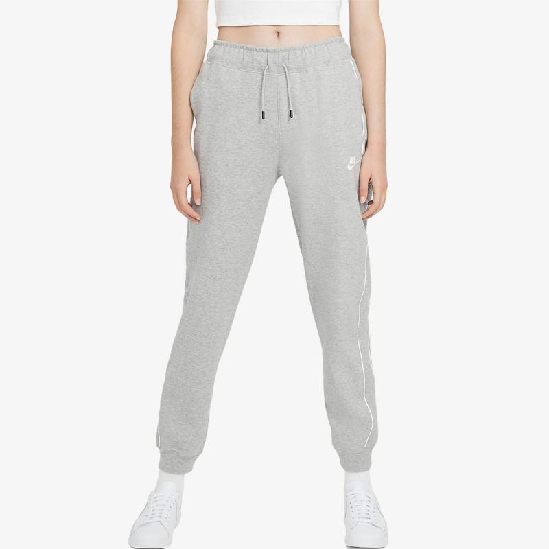 NIKE hlače W NSW JOGGER MLNM FLC