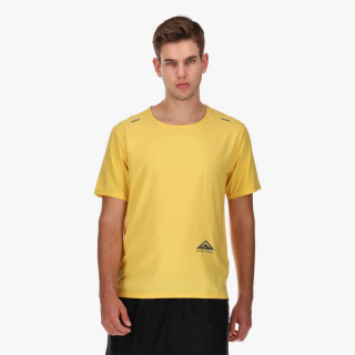 NIKE t-shirt M NK DF RISE 365 SS TRAIL